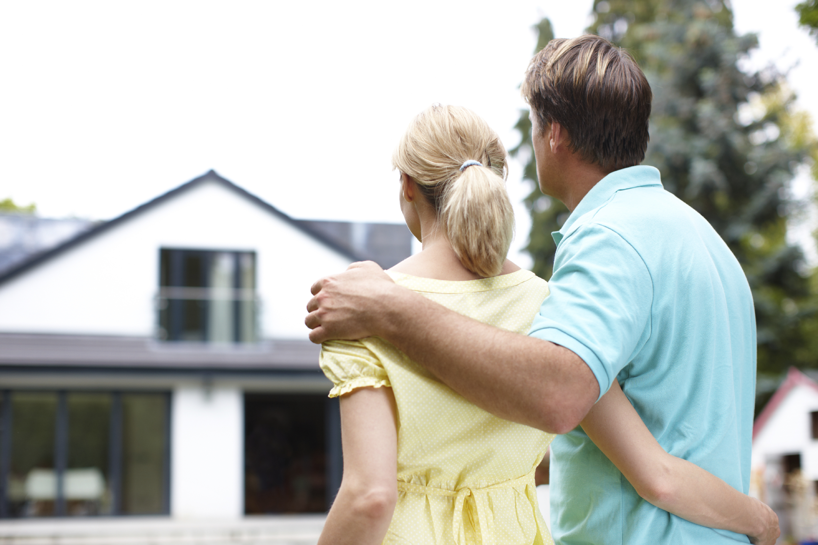 5 Reasons Why You Need to Carry Out a Pre-purchase Home Inspection