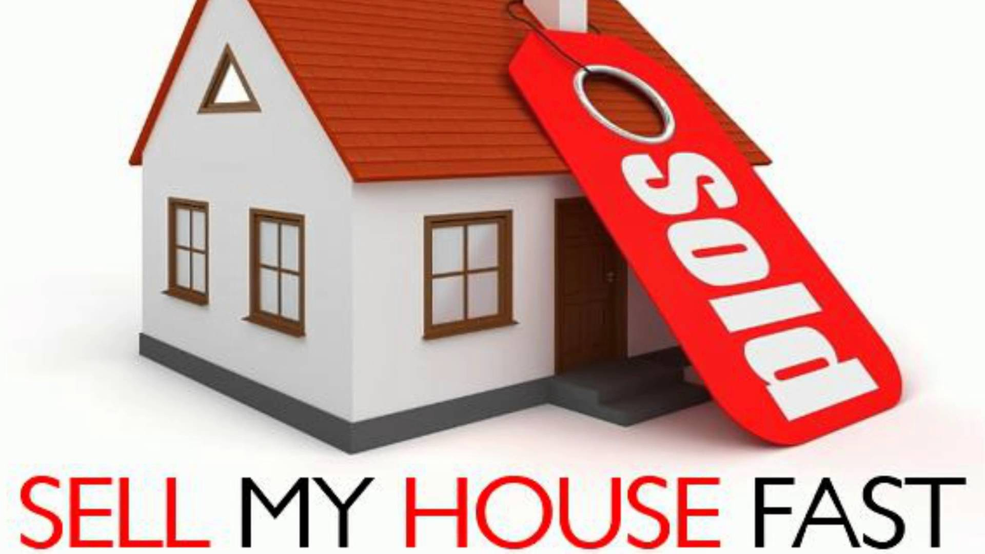 How Sell Your House For Cash