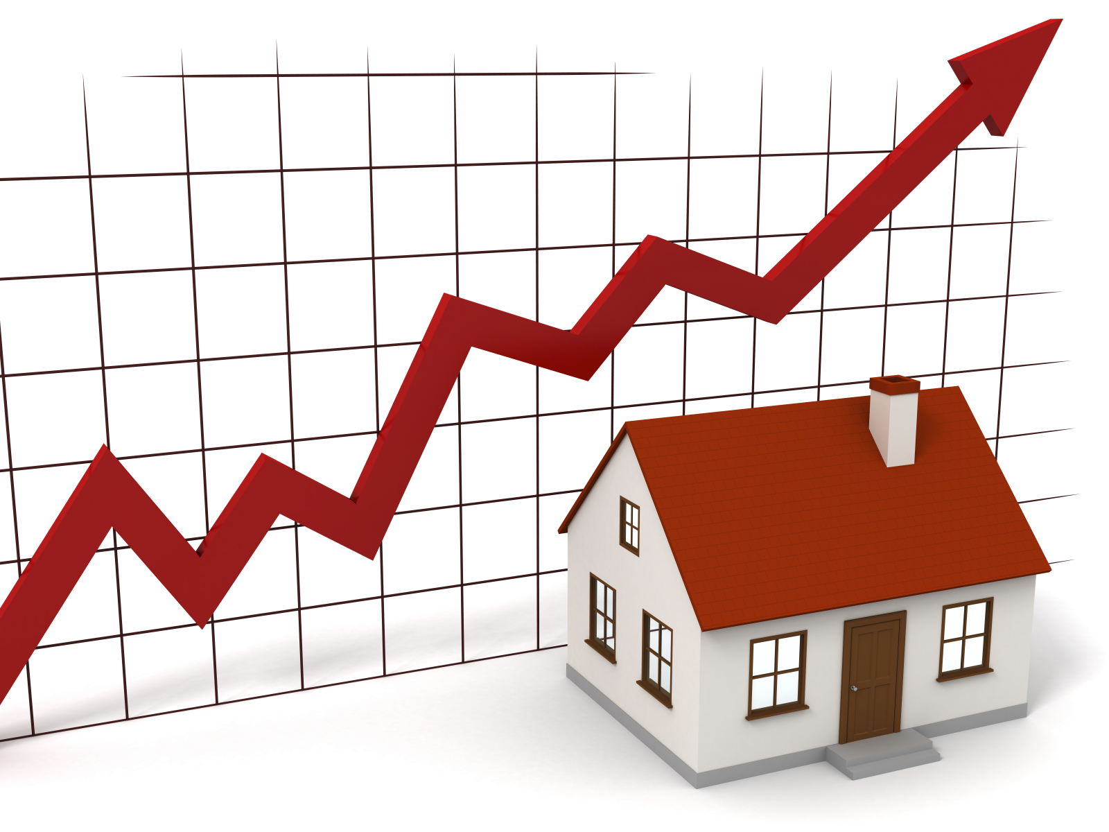 Rental Income From Real Estate- Invest Wisely