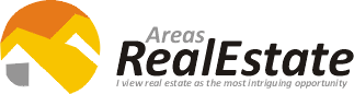 Real Estate Areas